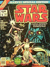 marvel-star-wars-special-edition.jpg