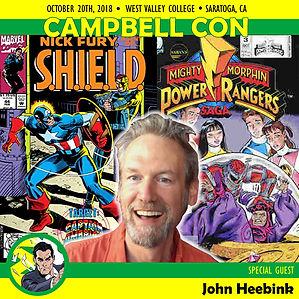 Campbell-Con_johnheebink.jpg