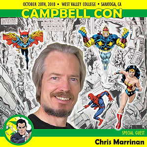 Campbell-Con_chrismarrinan.jpg