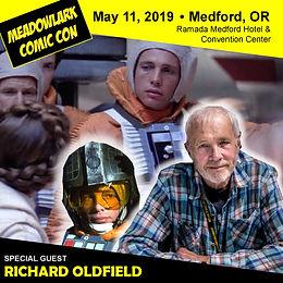 guest_richardoldfield.jpg