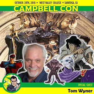 Campbell-Con_tomwyner.jpg