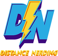 Primary_Logo.png