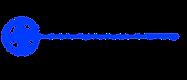 strategistpestcontrol_logo.png
