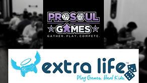 extralife_prosoulsgames.jpg