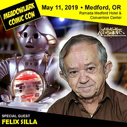 guest_felixsilla.jpg