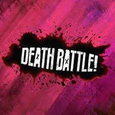 deathbattle.jpg
