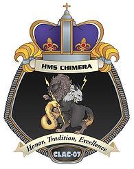 HMS Chimera.jpg