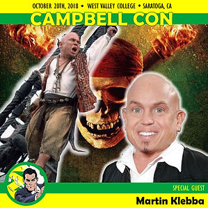 Campbell-Con_martinklebba.jpg