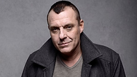 tom_sizemore_headshot.png