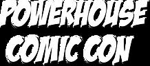 powerhousecomiccon_textlogo.png