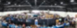 phcc_panoramic.jpg