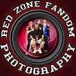 Red Zone Gadget2.jpg