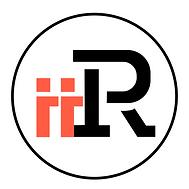 iiRcade logo.png