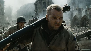 tom_sizemore_saving private ryan.png