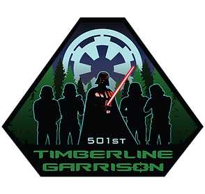 TimberlineGarrison.png
