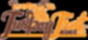 Turkey-Trot-Logo-Boise-300x138.png