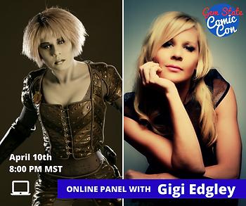 online panel_gigi edgley.png