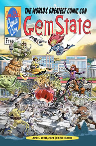 GemStateCoverJorgePacheco-compressed-pag