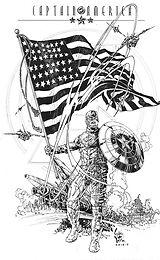 CAPTAIN_AMERICA_FLAG_•_PINUP.jpg