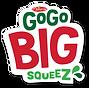 GGBS-Logo.png