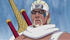 killer bee_animedford