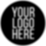 your_logo_here_png_1553749.png