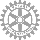rotary_logo-white.png
