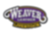 Weaver Livestock logo.png