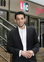 Tre Azam CEO MyndPlay