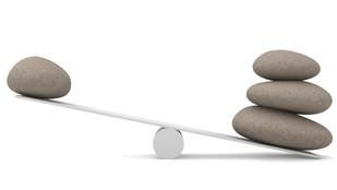 Process v. Goals Balance