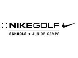 nikegolfcamps_website