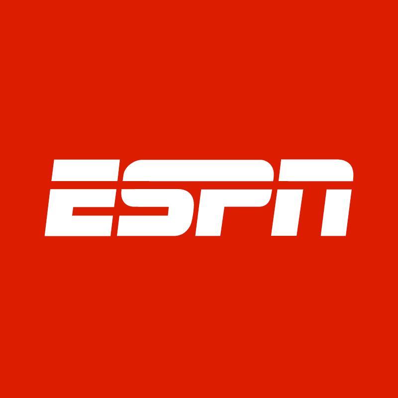 ESPN_Logo_Red