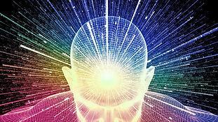 brain vibrant.jpg