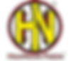 High Noon Feed Logo.png
