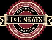 TE Meats logo.png