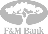 FandMbank_logo - white.png