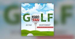 Golf 1080 Logo