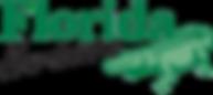 Florida Hardware logo.png
