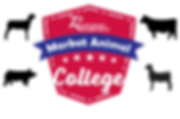 Market Animal College logo