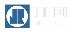 James River Equipment logo.png