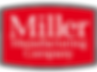Miller Manufacturing.png