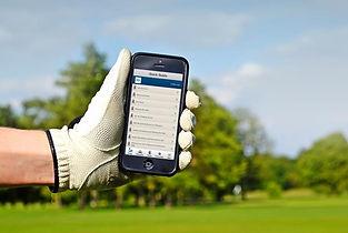 mobile-phone-golf.jpg