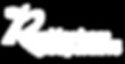 RC Logo--WHITE-01.png