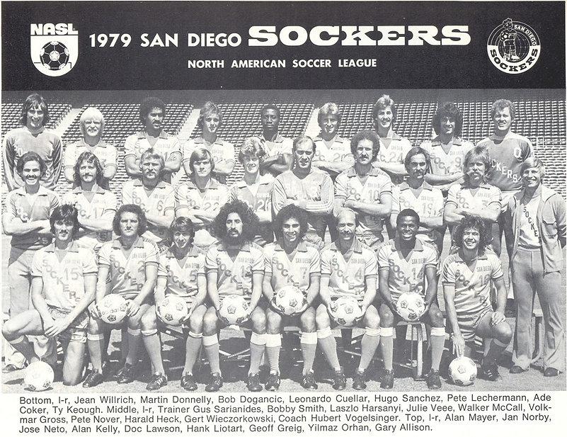 Sockers 79 Home Team.jpg