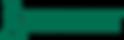 Neogen logo.png