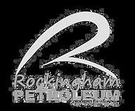 Rockingham Petroleum logo-white.png