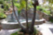 Screen Shot 2020-03-06 at 9.29.05 AM.png