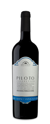 Piloto Collection Cabernet Sauvignon