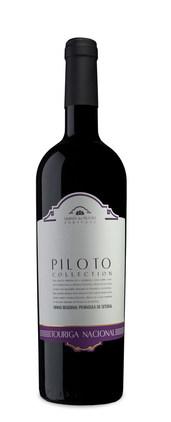 Piloto Collection Touriga Nacional