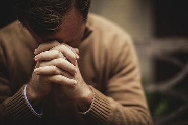 ff praying-man.jpg
